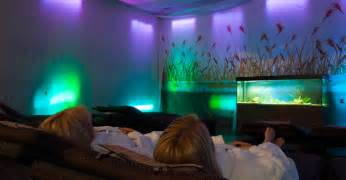 relaxation rooms st martins therme und lodge en
