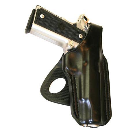 blackhawk set black leather blackhawk 174 springfield 174 xd 3 slot leather angle adjust