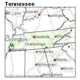 houses for rent in covington tn best places to live in covington tennessee