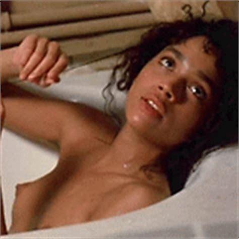 Black Celebs Nude Famous Ebony Stars Uncensored
