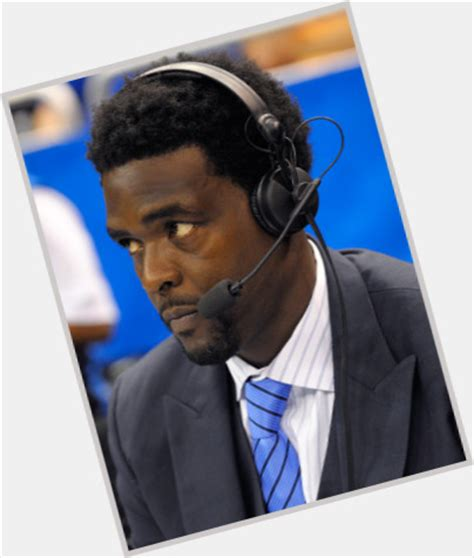 chris webber hair cut chris webber hair chris webber official site for man crush