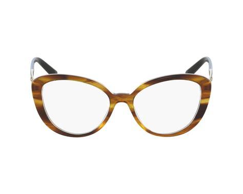 guess 5191 gold 20170424 versace eyeglasses ve 3229 5191 visionet