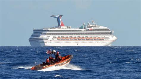 boat vs ship vs vessel cruise ship went from love boat to horror honeymoon abc news