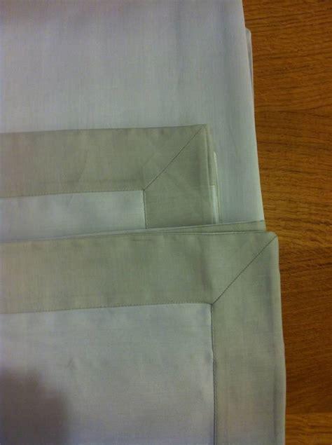 coton egyptien linge de lit piet nollet linge de lit couleur unie coton 233 gyptien 600