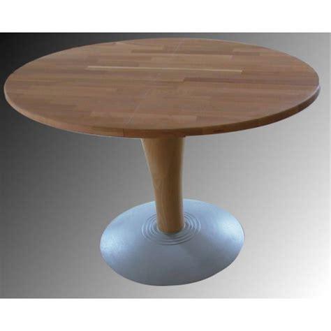 tavolo faggio tavolo faggio estraibile