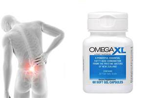 workch xl review omega xl reviews does it work critical review of research