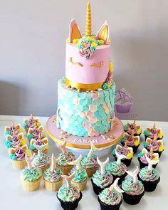 mermicorn cake mermaid cake unicorn cake magical cake unicorn mermaid mermicorn