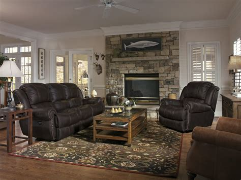 Rooms To Go Recliners Sale by Sofa Awesome Reclining Living Room Sets 2017 Ideas