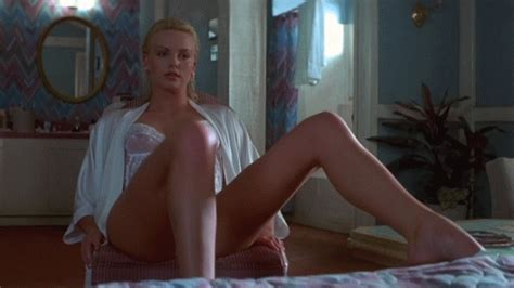 playboy swing full movie charlize theron gif find share on giphy