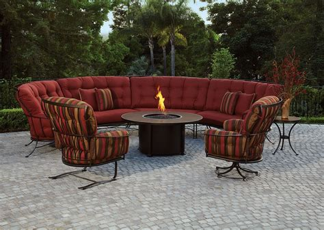 Nashville Patio Furniture by Seating Nashville Tn Brentwood Tn Franklin Tn Outdoor