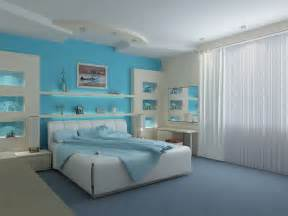 bedroom ideas blue bedroom pictures popular interior house ideas