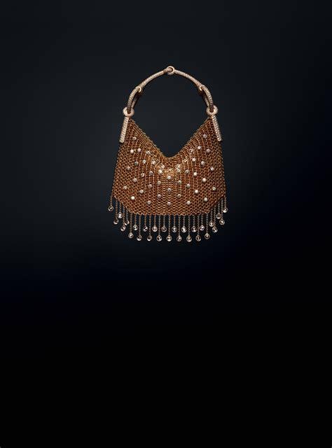 Haute Or Not Candela Nyc Handbag by Herm 232 S Unveil Stunning Haute Bijouterie Collection Haute