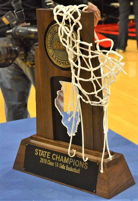 ihsa class  state championship local sports commercial newscom