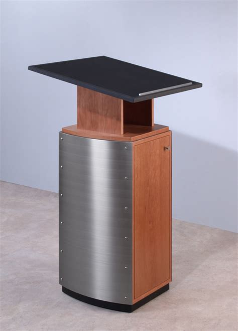 Podium Granit custom podiums stoneline designs