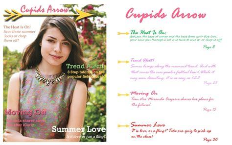 preteen model leslie fashion magazine preteen girl fashion magazine 206 best tween images on