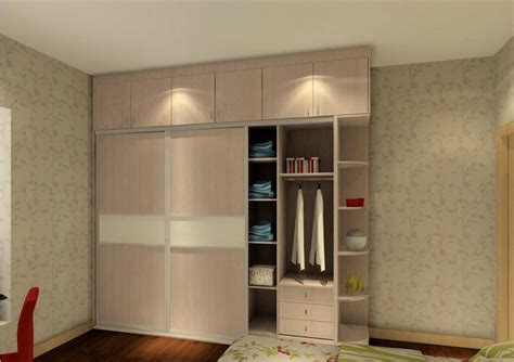 simple interior designs bedrooms wardrobes dma homes