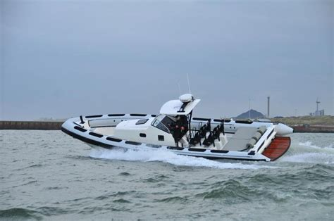 t top on rib boat promarine pm823 t top for sale netherlands promarine