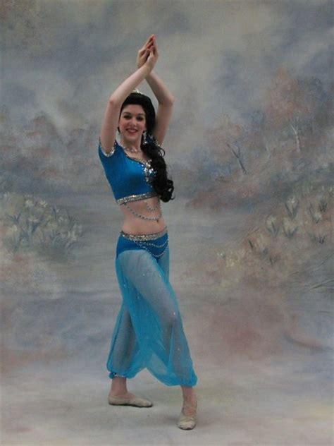 Kostum Rajut Duyung Merah Mermaid Costume inspirasi foto putri negri dongeng modelindo net