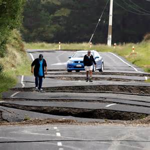 section 8 1 what is an earthquake blenheim new zealand photos powerful 7 8 magnitude