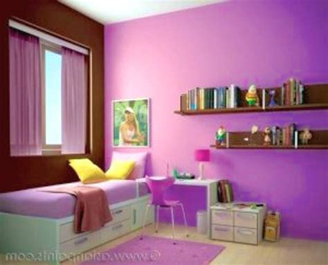 colour combination for living room by nerolac www
