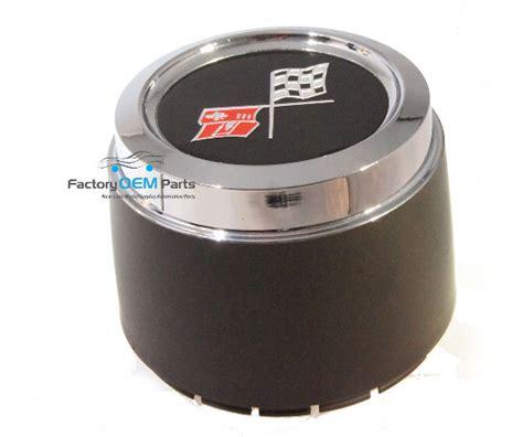 Rubber Mat Speaker 6 Ring Speaker Karet 65 Ring Speaker M 1976 1979 corvette center cap aluminum wheel gm