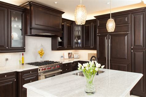 kitchen design canada oakville canada traditional kitchen toronto by
