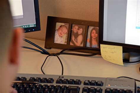 lm help desk lockheed martin nco journal