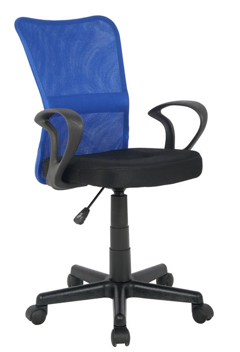 swivel chair ebay sixbros office swivel chair different colours h 298f ebay