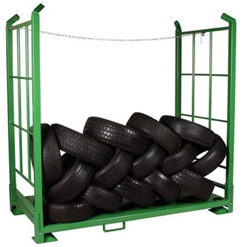 pneu gestell rack 224 pneu racks de stockage manuracks logismarket fr
