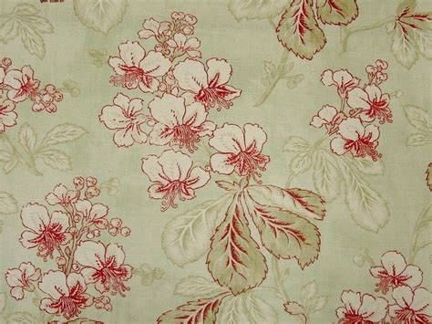 Colefax Fowler Upholstery Fabrics by 64 Best Images About Colefax And Fowler Fabric Wallpaper