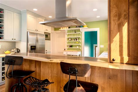 modern kitchen kitchen ceiling design ideas kitchen