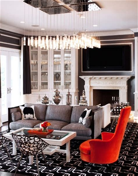 orange is the new black homedesignboard