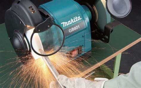 makita bench grinder gb800 makita power tools south africa bench grinder gb801