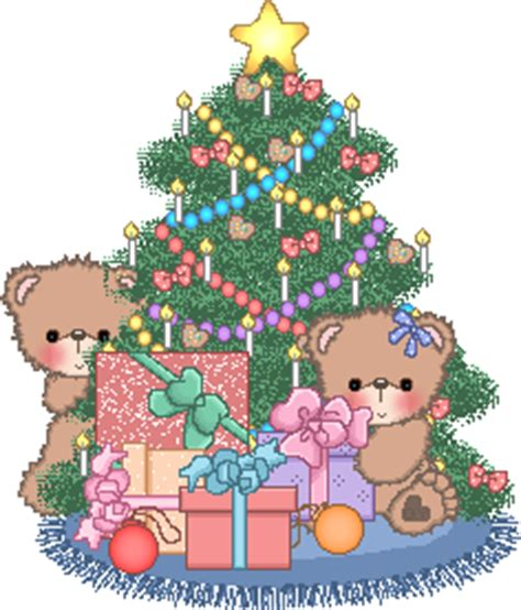 lade natalizie marzia e teresa l albero di natale
