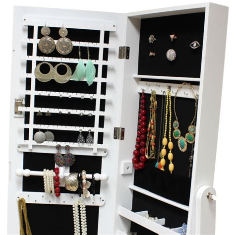 full length mirror jewellery cabinet the range mirror jewellery cabinet uk memsaheb net