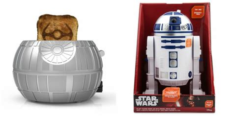 star wars kitchen appliances you can t live without