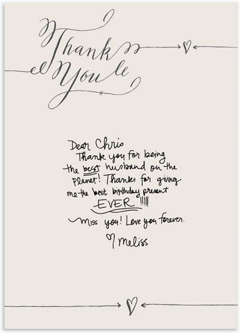 Thank You Letter Design Template 25 Unique Thank You Typography Ideas On Thank You Font Thank You Letter And