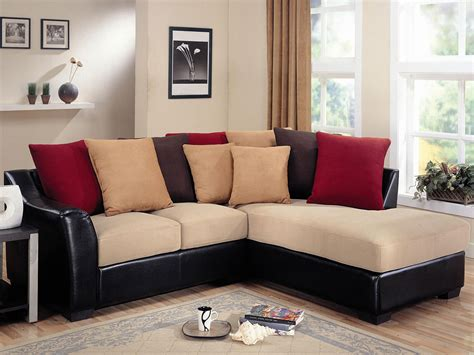 the best apartment sectional sofas solving function and