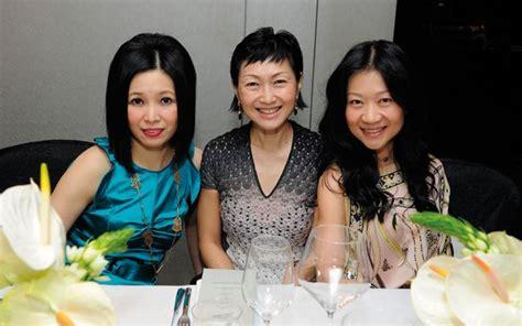 pomellato singapore pomellato 2013 collection showcase singapore tatler