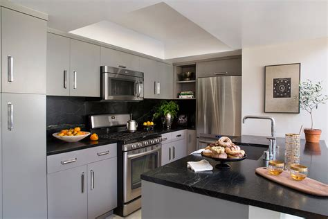 kitchen remodeling los angeles as solutions home design