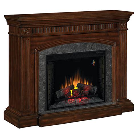Classic Fireplaces by Electric Fireplace Electric Fireplaces Wall Mount