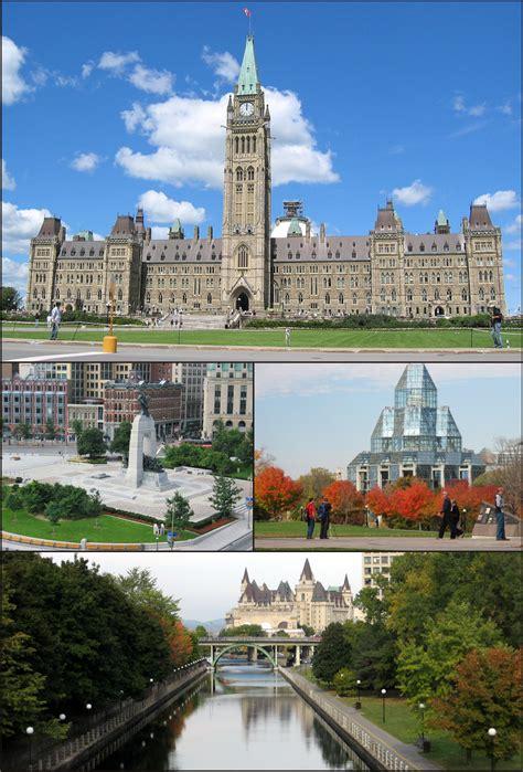 canadian christmas wikipedia ottawa