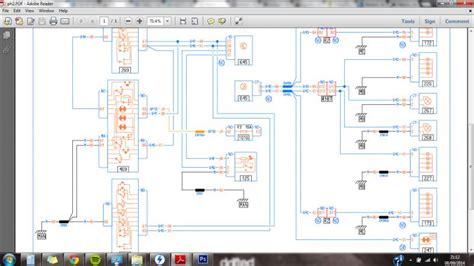 renault laguna 2 wiring diagram pdf efcaviation