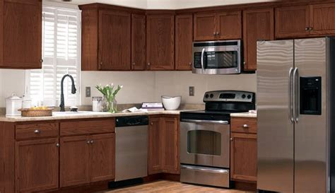 kitchen cabinets hialeah mf cabinets unfinished kitchen cabinets lowes mf cabinets