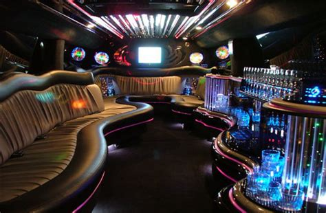 hummer limousine with pool limousine 2013 price in pakistan pictures features