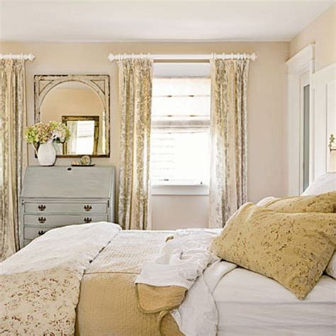 Cottage Bedroom Colors by Pin By Bailey Burton Hicks On Home Decor