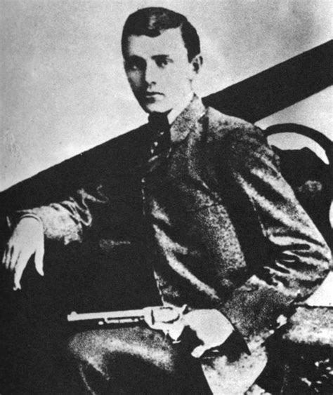 who robert ford robert ford the killer of the outlaw c1880s