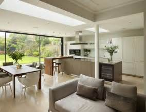 modern kitchen living room ideas 25 best ideas about open plan living on modern open plan kitchens open plan