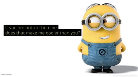 desktop themes minions minions hd wallpapers for windows 10