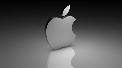 apple logo wallpapers hd pixelstalknet